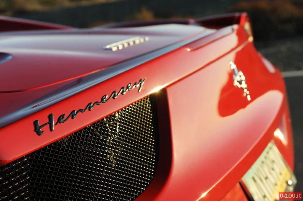 Hennessey_HPE700_Ferrari_Italia458_Twin_Turbo-20