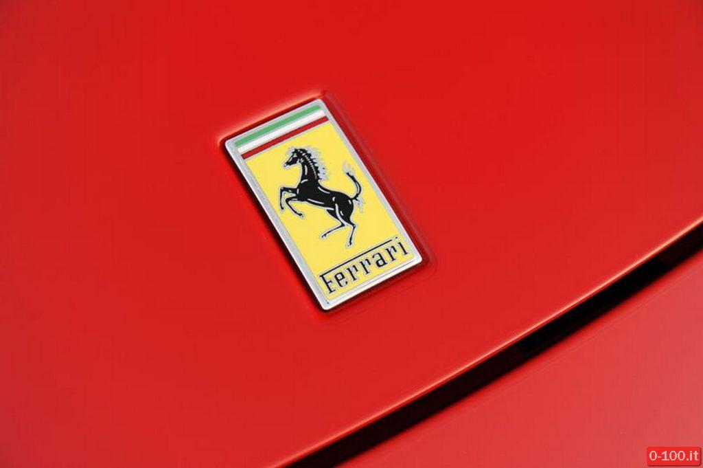 Hennessey_HPE700_Ferrari_Italia458_Twin_Turbo-23
