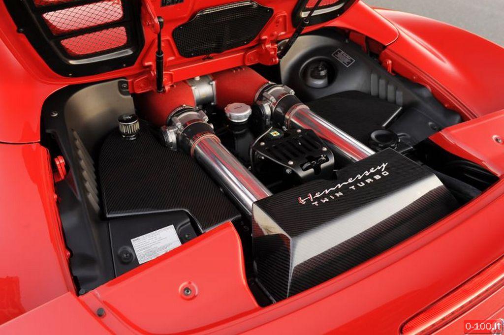 Hennessey_HPE700_Ferrari_Italia458_Twin_Turbo-27