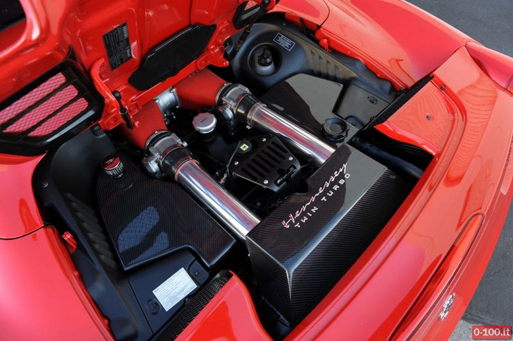 Hennessey_HPE700_Ferrari_Italia458_Twin_Turbo-34