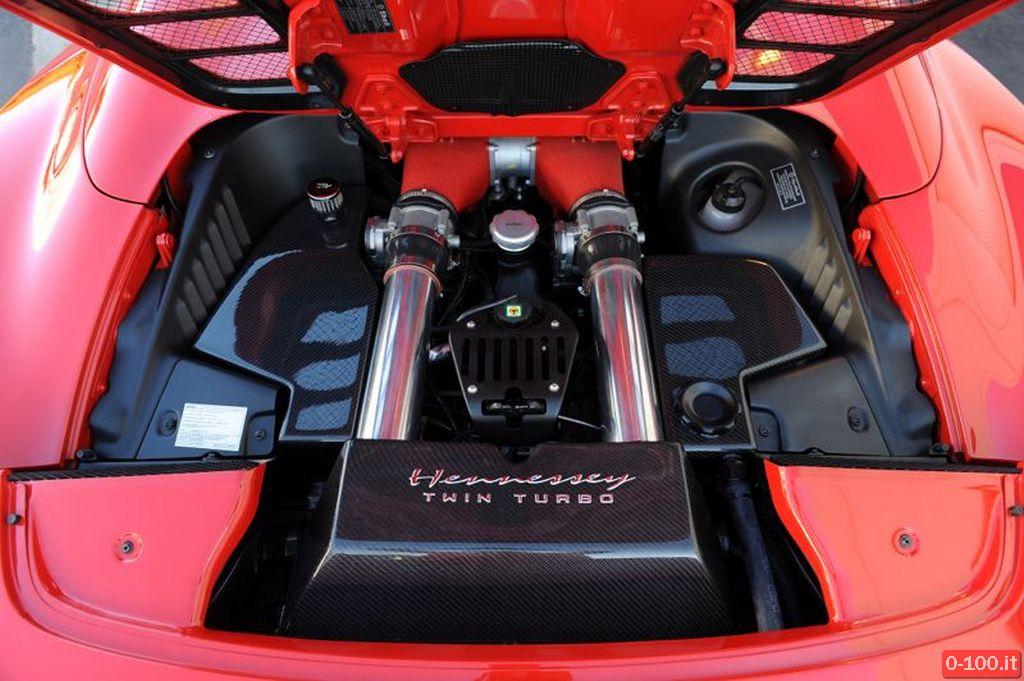 Hennessey_HPE700_Ferrari_Italia458_Twin_Turbo-35