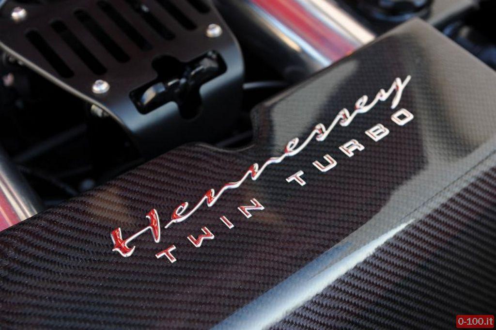 Hennessey_HPE700_Ferrari_Italia458_Twin_Turbo-36
