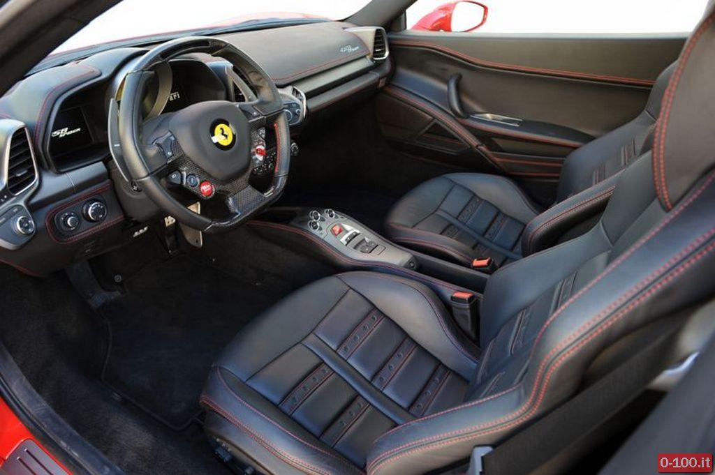 Hennessey_HPE700_Ferrari_Italia458_Twin_Turbo-37