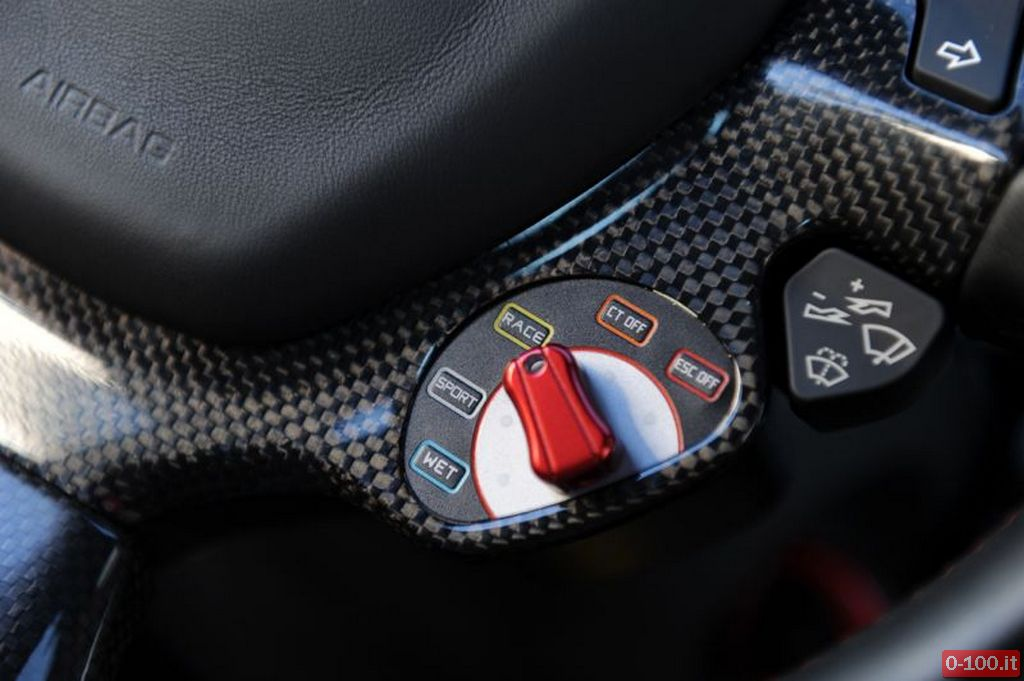 Hennessey_HPE700_Ferrari_Italia458_Twin_Turbo-42