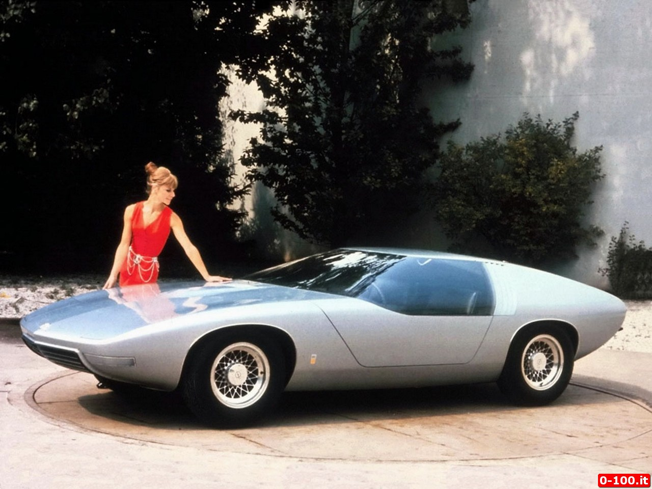 Opel_CD_concept-0-100_1