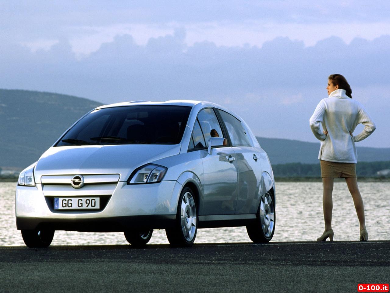 Opel_G90-0-100_1