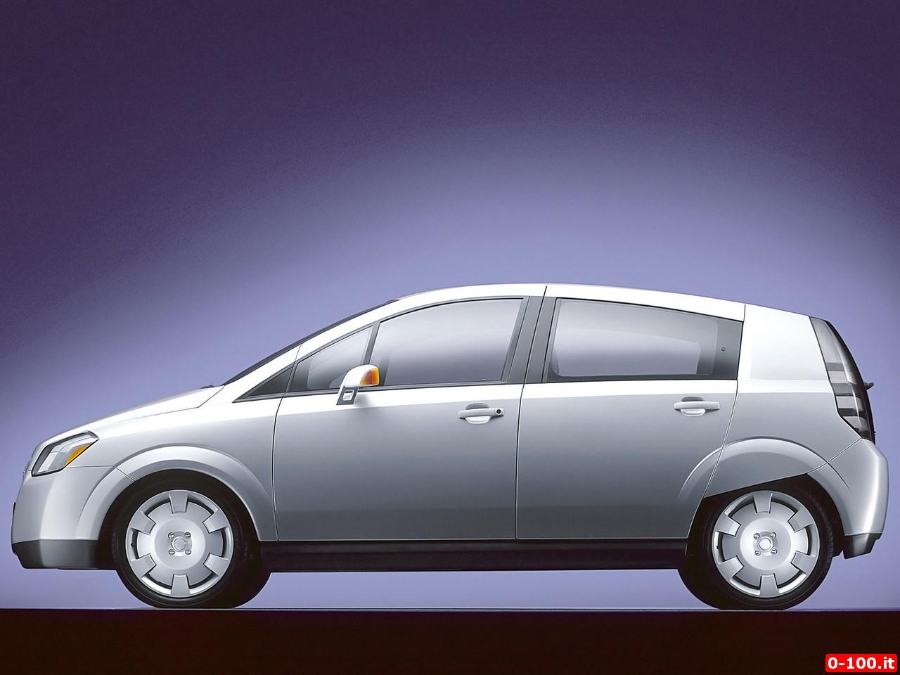 Opel_G90-0-100_2