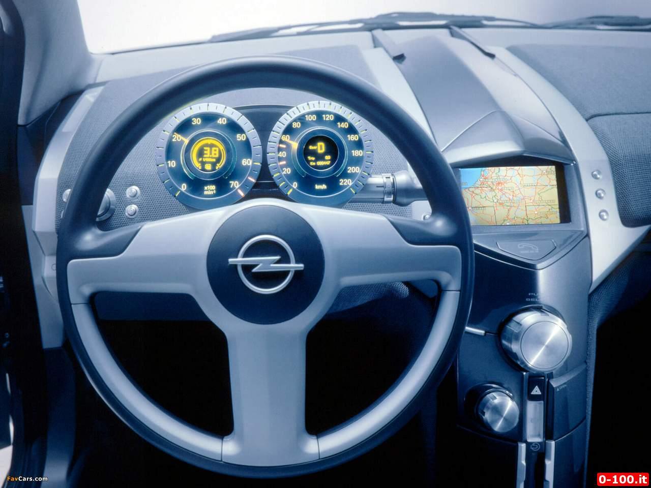 Opel_G90-0-100_3