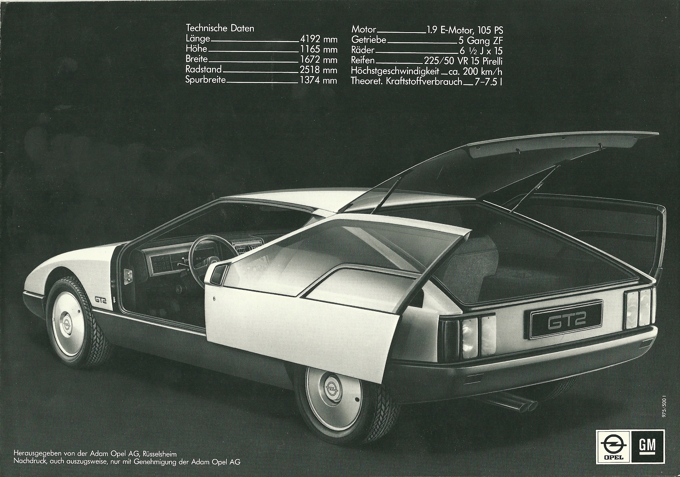 Opel_GT2-0-100_1
