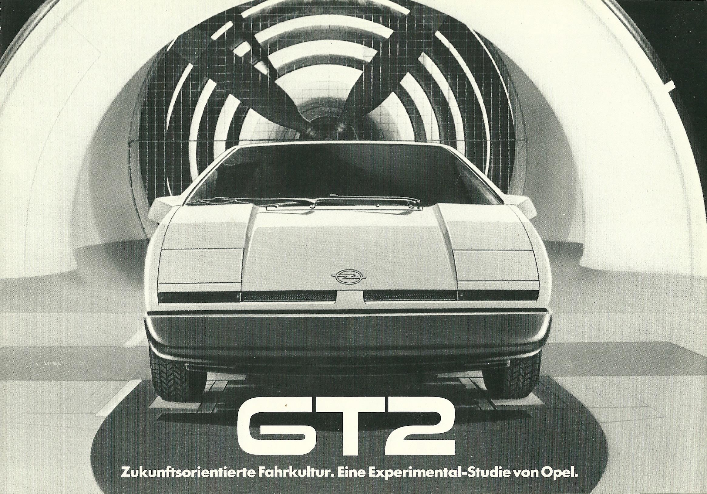 Opel_GT2-0-100_2