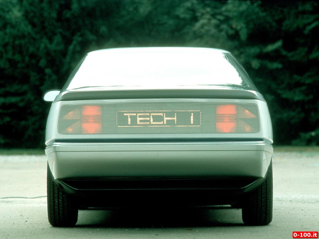 Opel_TECH1-0-100_1