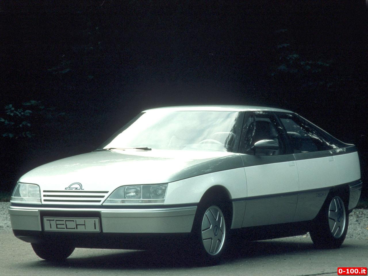 Opel_TECH1-0-100_2