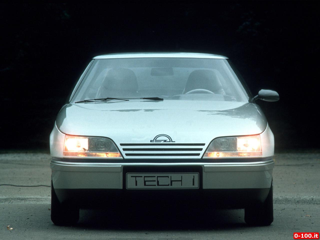Opel_TECH1-0-100_3