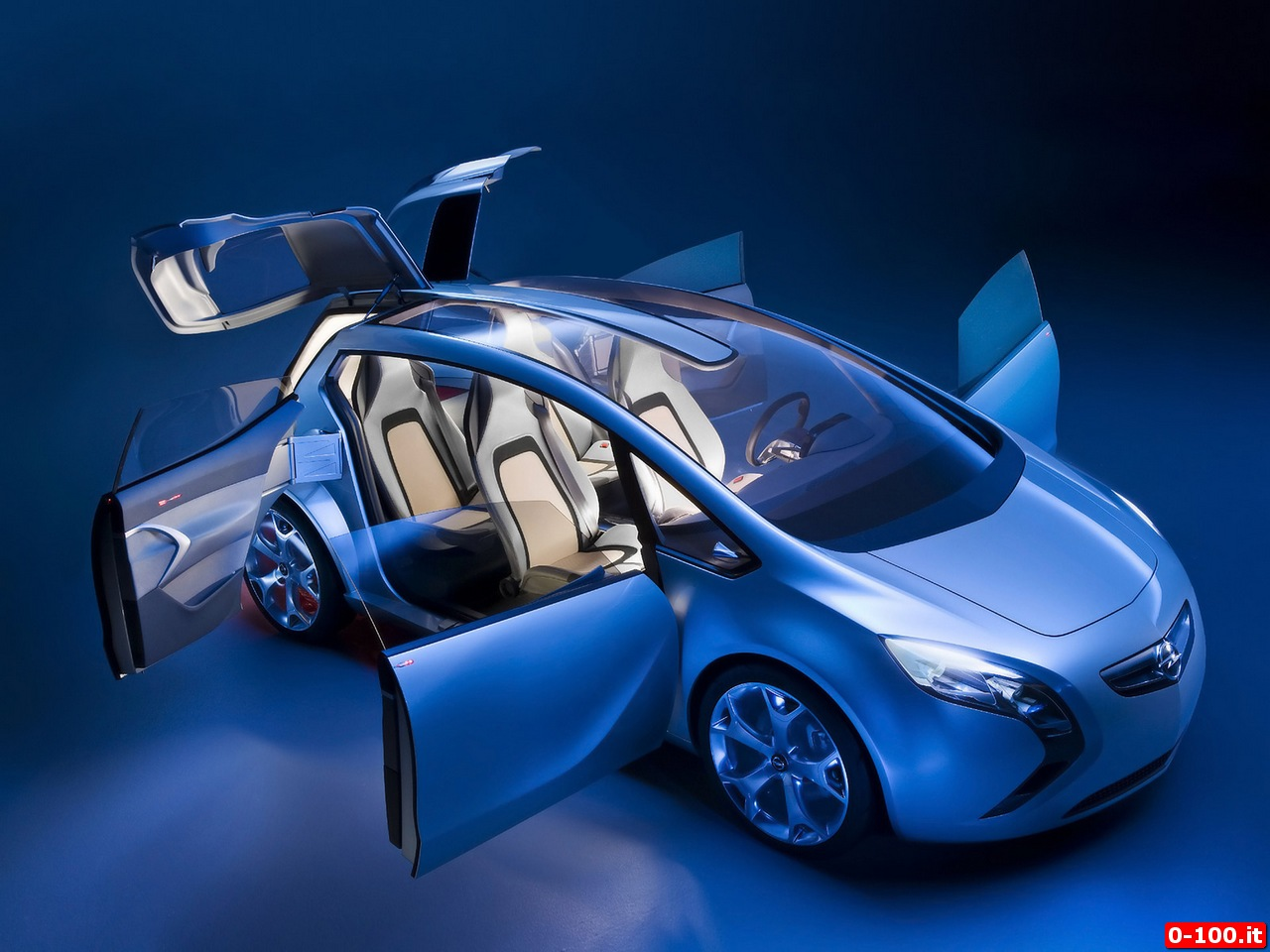 Opel_extreme_concept-0-100_1