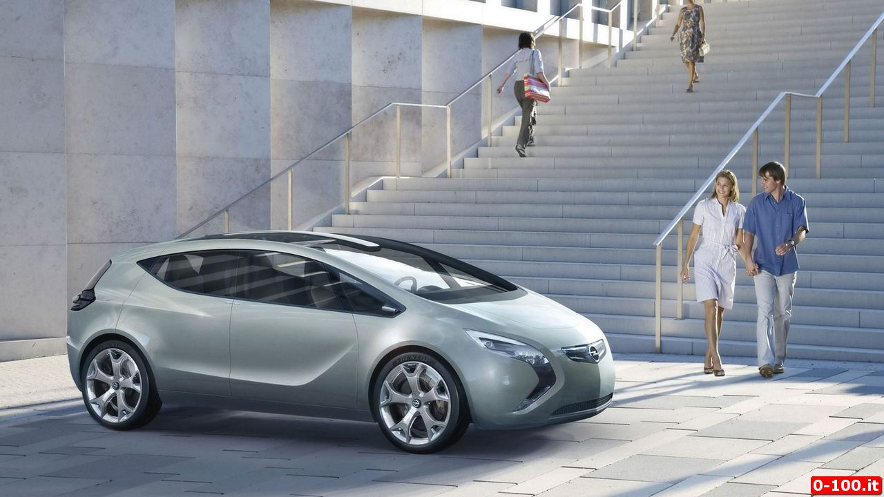 Opel_extreme_concept-0-100_2
