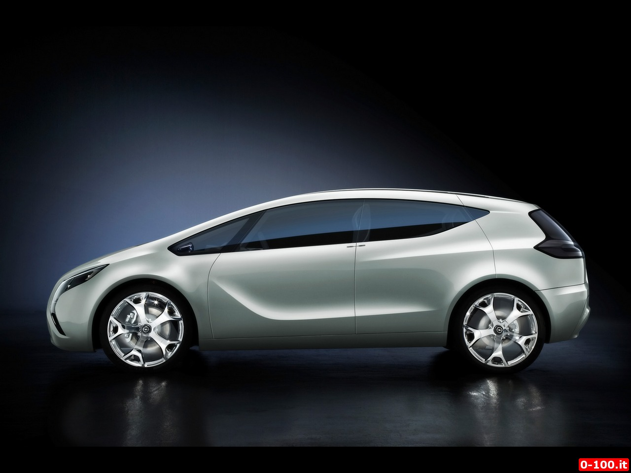 Opel_extreme_concept-0-100_3
