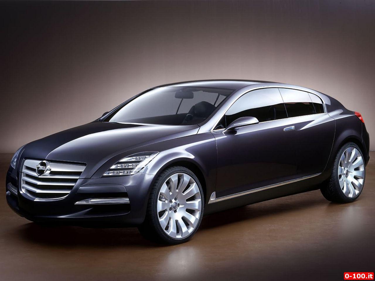 Opel_insignia-concept-0-100_1