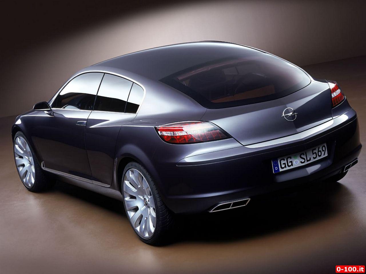 Opel_insignia-concept-0-100_2