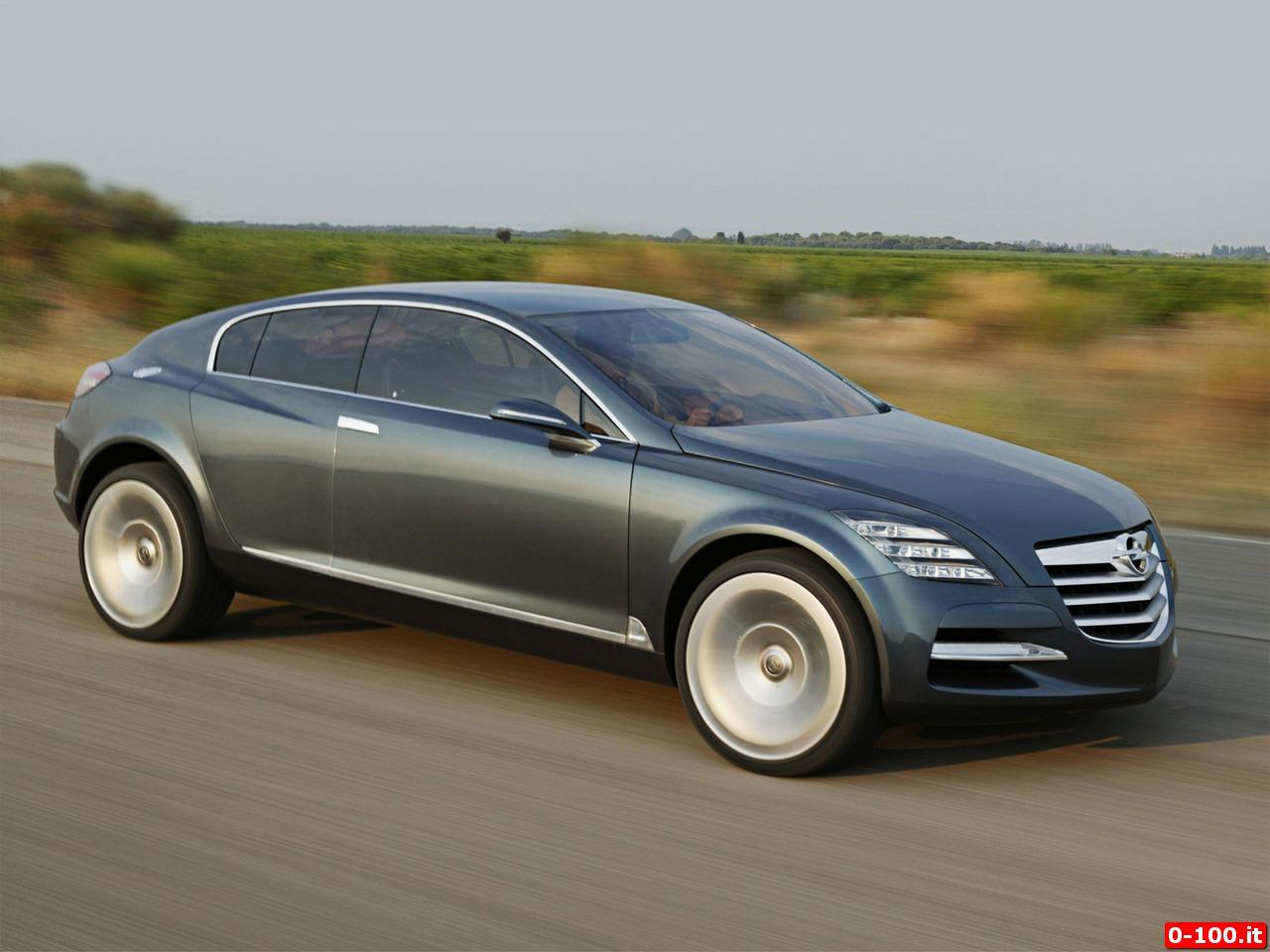 Opel_insignia-concept-0-100_3