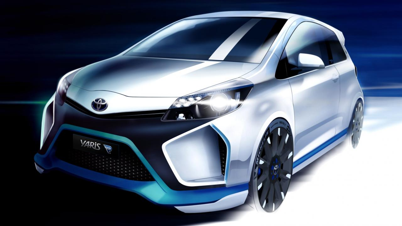 Toyota-Yaris-Hybrid-R-Concept_0-100