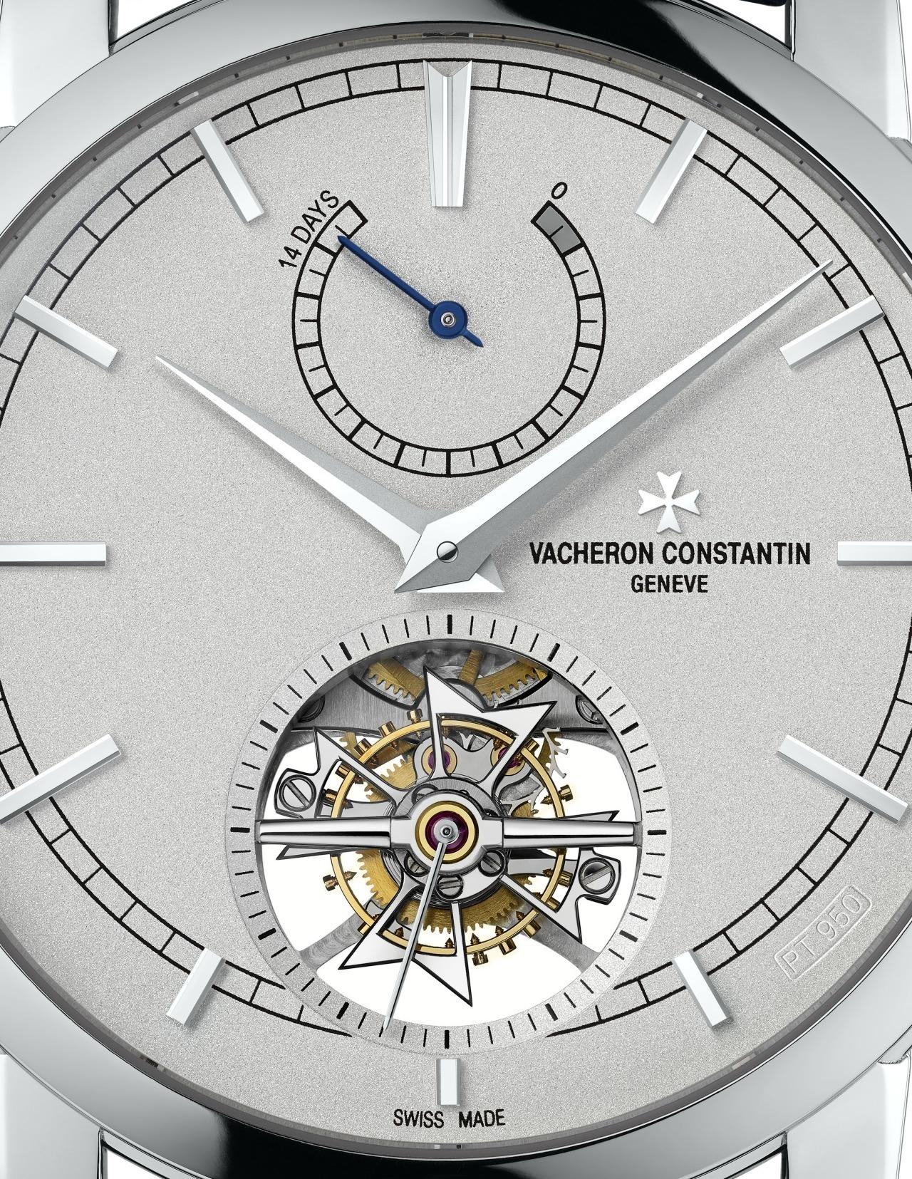 Vacheron Constantin Patrimony Traditionnelle 14-Day Tourbillon_0-100_6