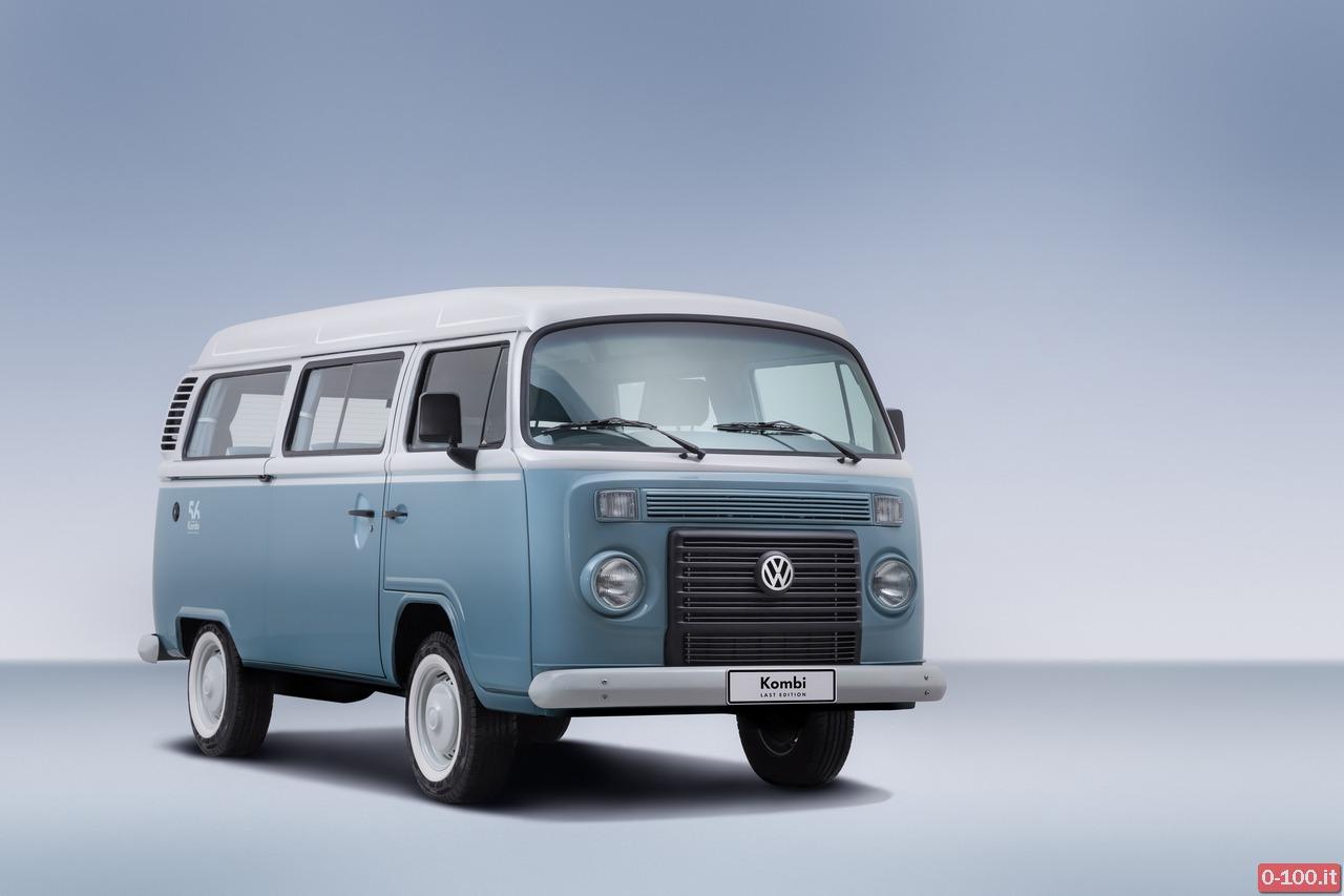 Volkswagen-56-Anos-Kombi-Last-Edition_0-100_22
