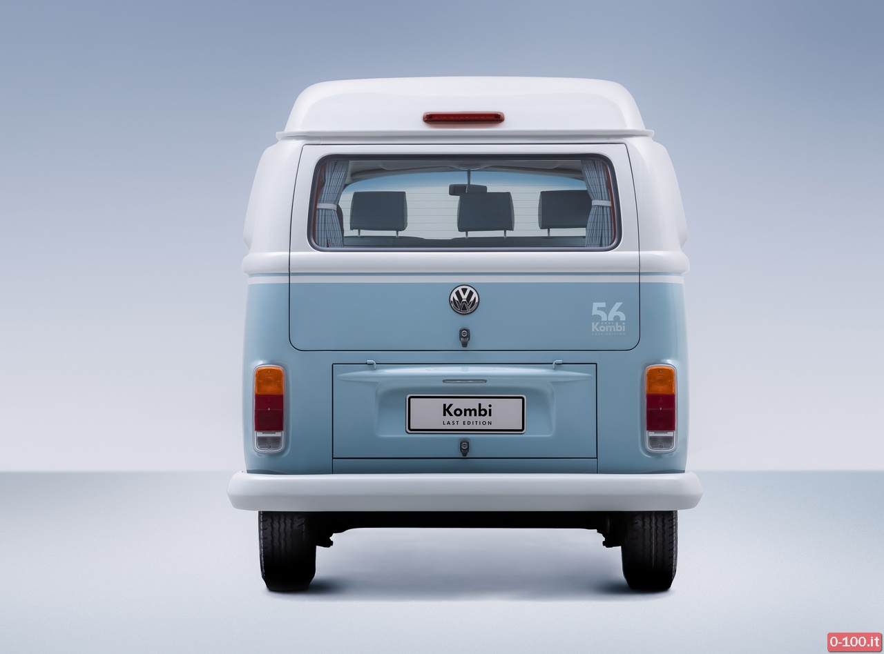 Volkswagen-56-Anos-Kombi-Last-Edition_0-100_23