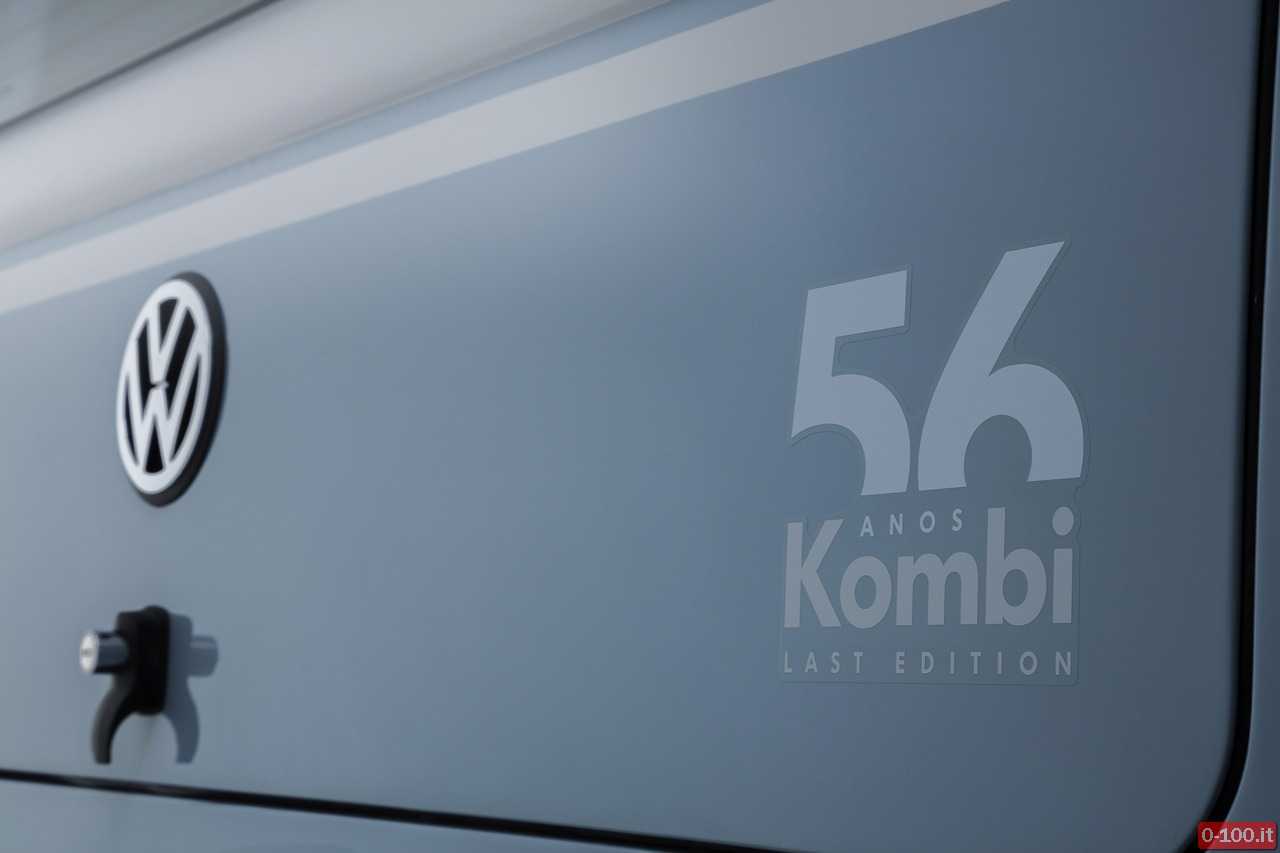 Volkswagen-56-Anos-Kombi-Last-Edition_0-100_25