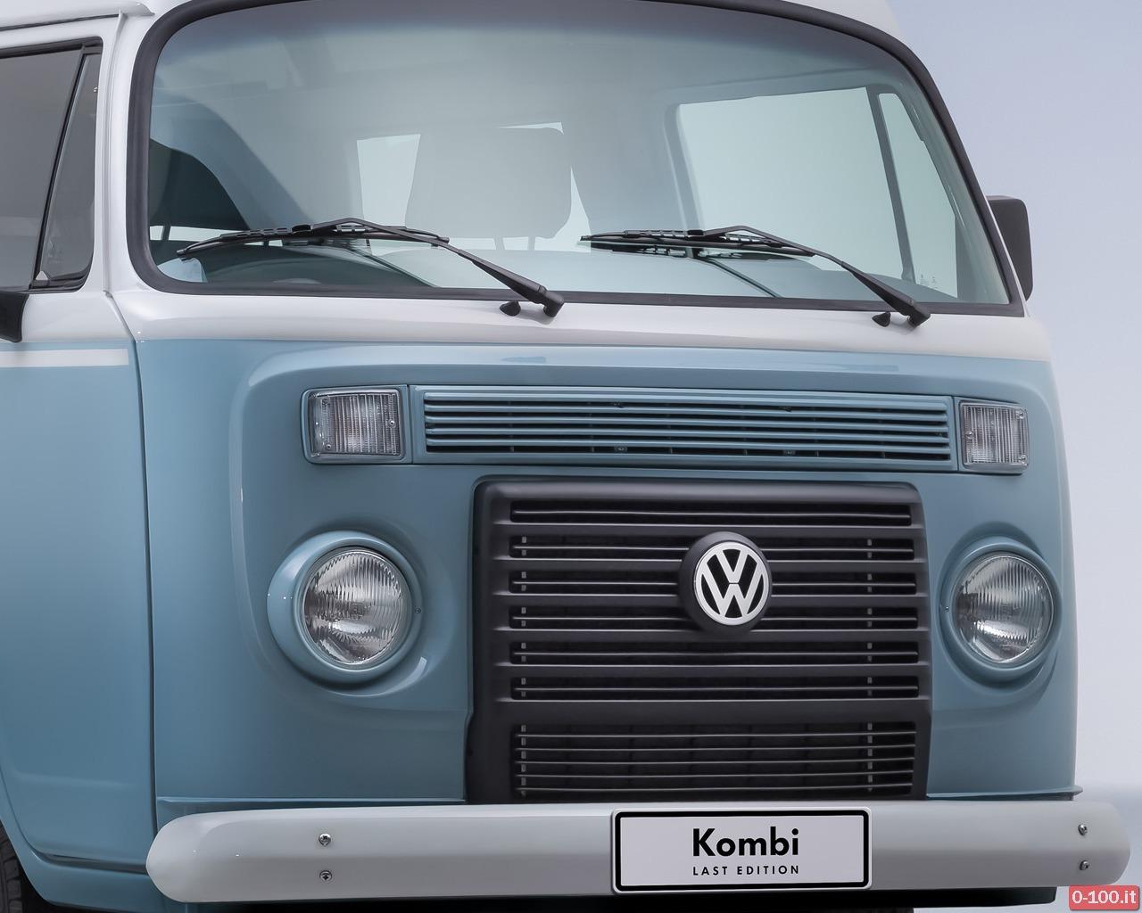 Volkswagen-56-Anos-Kombi-Last-Edition_0-100_26
