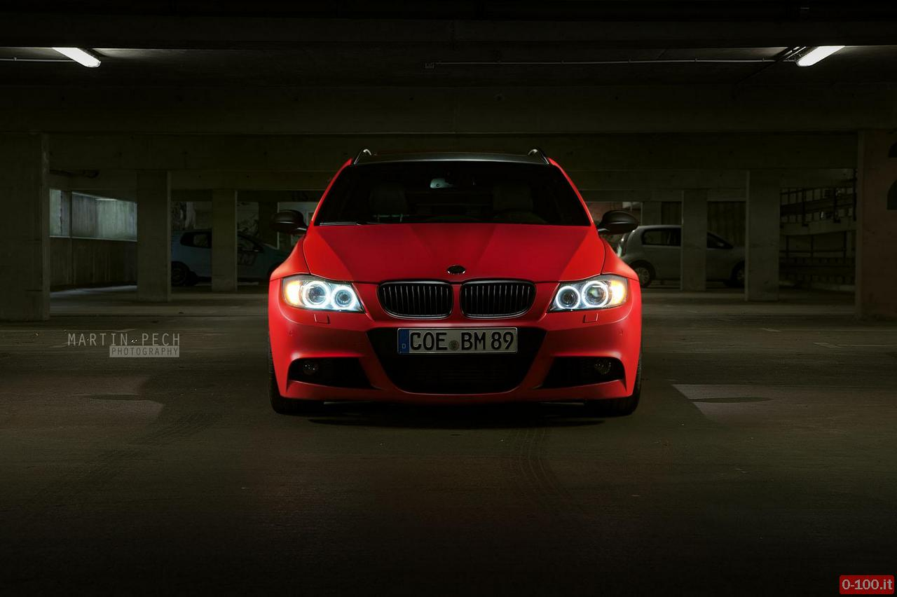 bmw-330d-touring-e91-by-bbm-motorsport_0-100_1