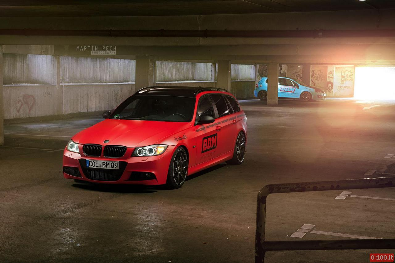 bmw-330d-touring-e91-by-bbm-motorsport_0-100_2