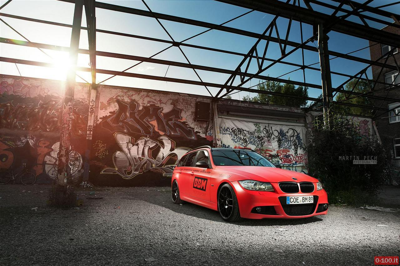 bmw-330d-touring-e91-by-bbm-motorsport_0-100_3