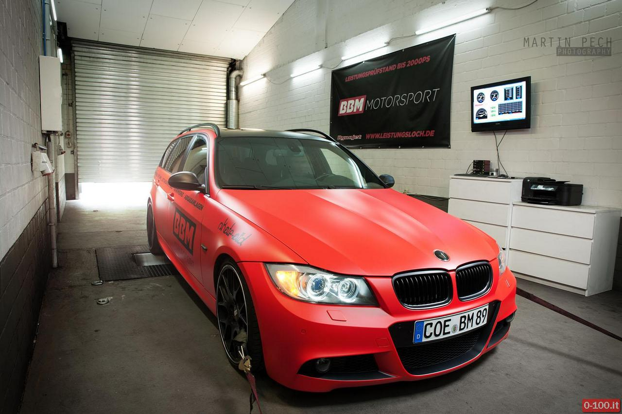 bmw-330d-touring-e91-by-bbm-motorsport_0-100_5