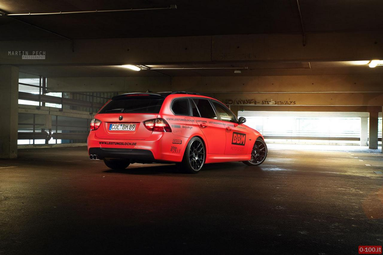 bmw-330d-touring-e91-by-bbm-motorsport_0-100_6