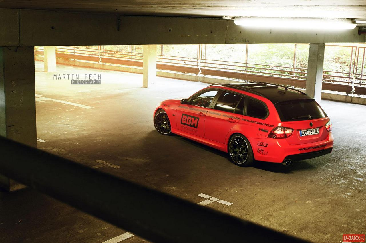 bmw-330d-touring-e91-by-bbm-motorsport_0-100_7