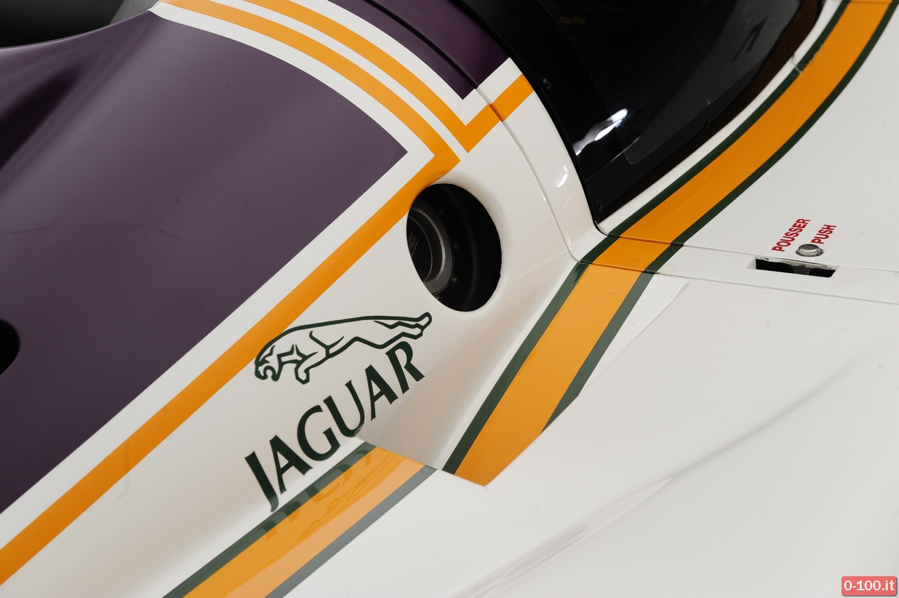 bonhams-goodwood-revival-jaguar-TWR-xjr-8-1987_0-100_39