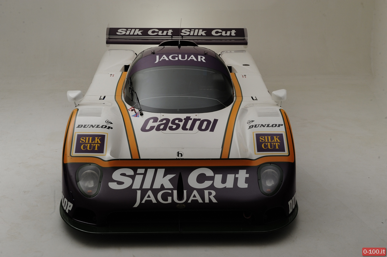 bonhams-goodwood-revival-jaguar-TWR-xjr-8-1987_0-100_43