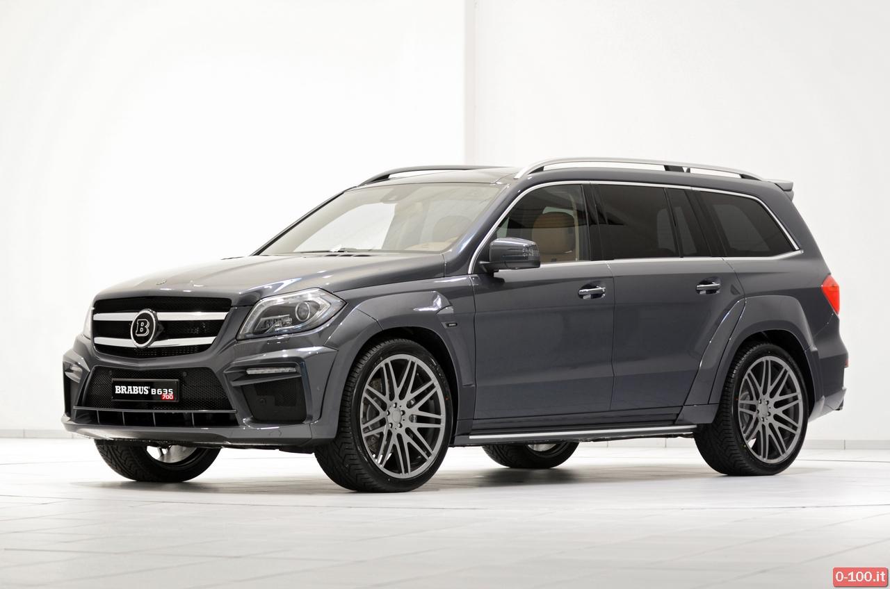 brabus_B63S_700_widestar_Mercedes_GL63-AMG_0-100_1