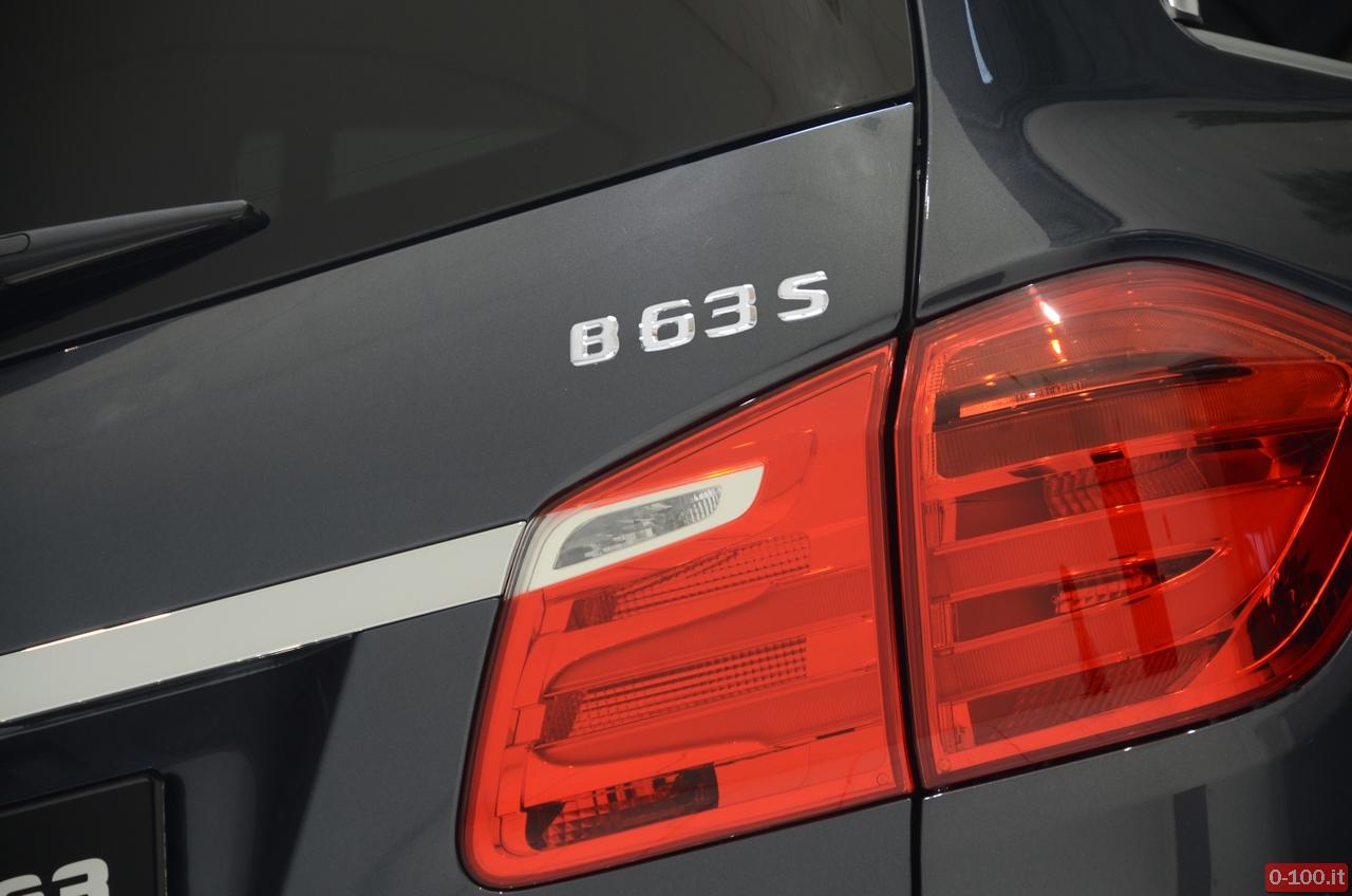 brabus_B63S_700_widestar_Mercedes_GL63-AMG_0-100_14
