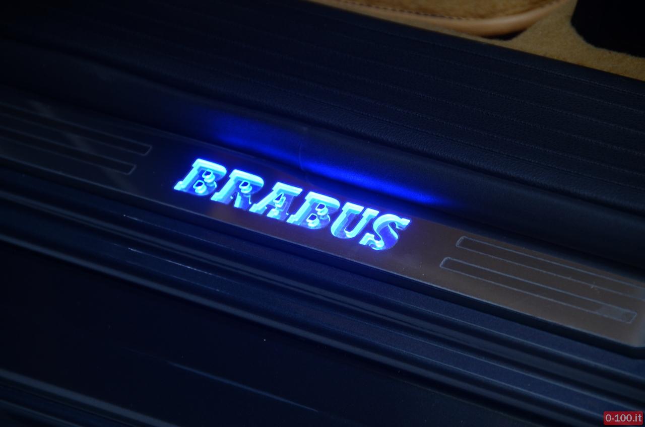 brabus_B63S_700_widestar_Mercedes_GL63-AMG_0-100_16