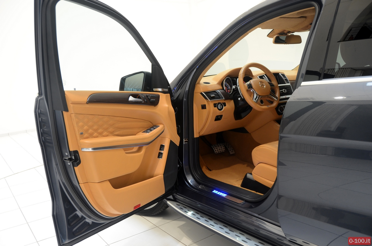 brabus_B63S_700_widestar_Mercedes_GL63-AMG_0-100_17