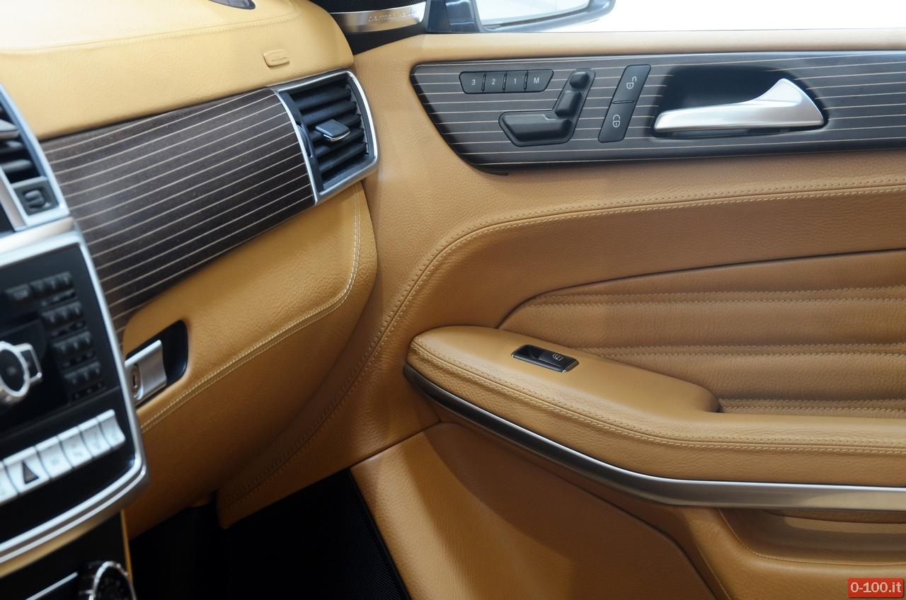 brabus_B63S_700_widestar_Mercedes_GL63-AMG_0-100_18