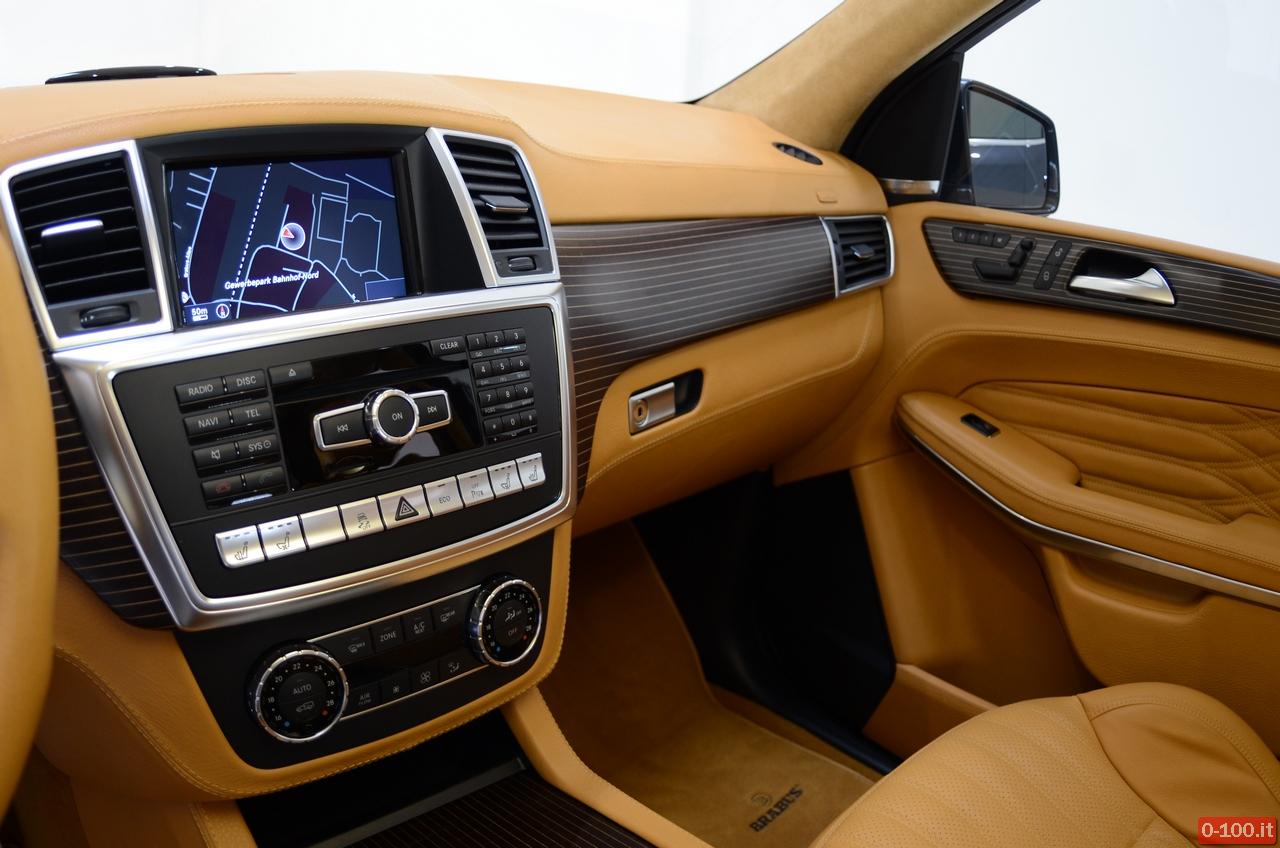 brabus_B63S_700_widestar_Mercedes_GL63-AMG_0-100_19