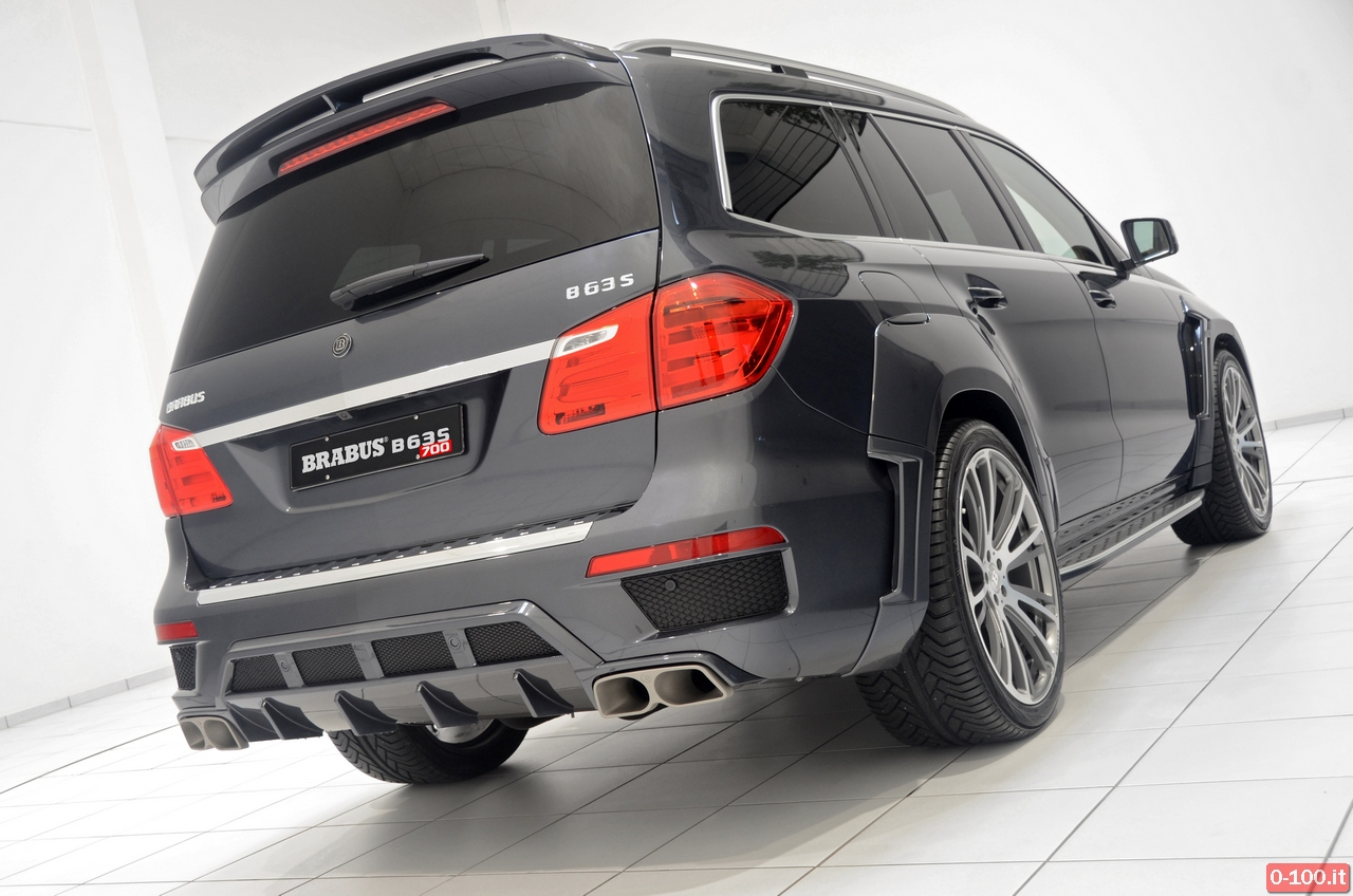 brabus_B63S_700_widestar_Mercedes_GL63-AMG_0-100_2