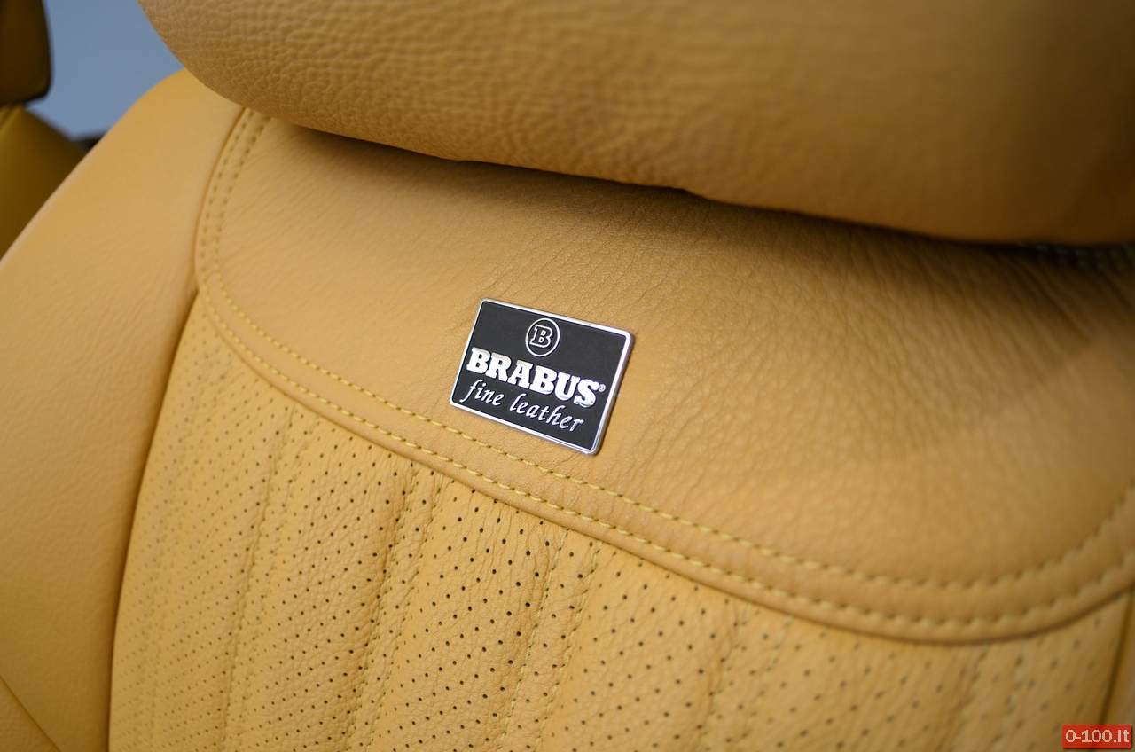 brabus_B63S_700_widestar_Mercedes_GL63-AMG_0-100_20