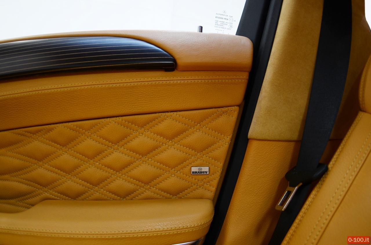 brabus_B63S_700_widestar_Mercedes_GL63-AMG_0-100_21