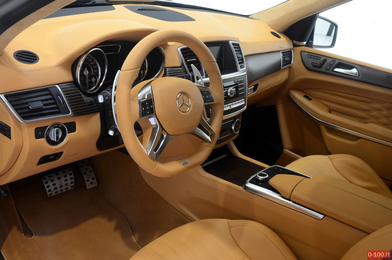 brabus_B63S_700_widestar_Mercedes_GL63-AMG_0-100_22