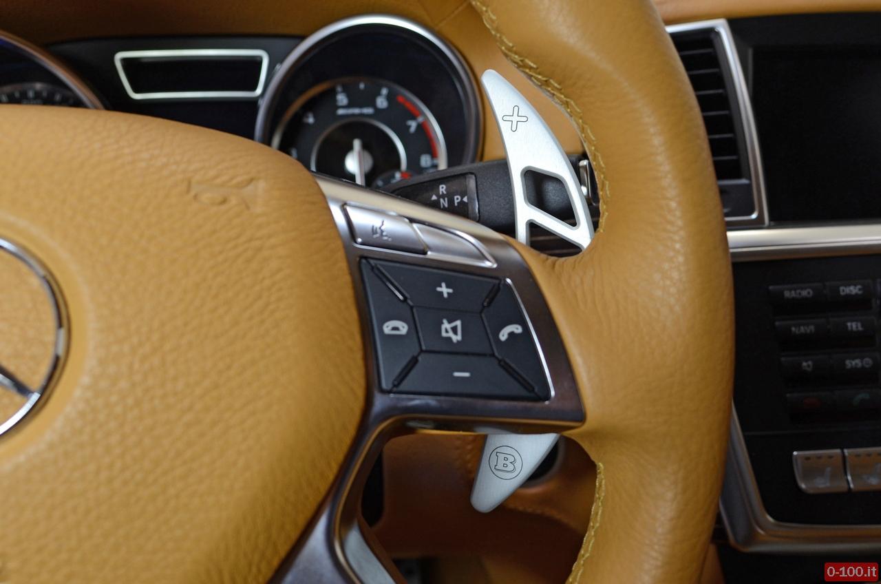 brabus_B63S_700_widestar_Mercedes_GL63-AMG_0-100_24