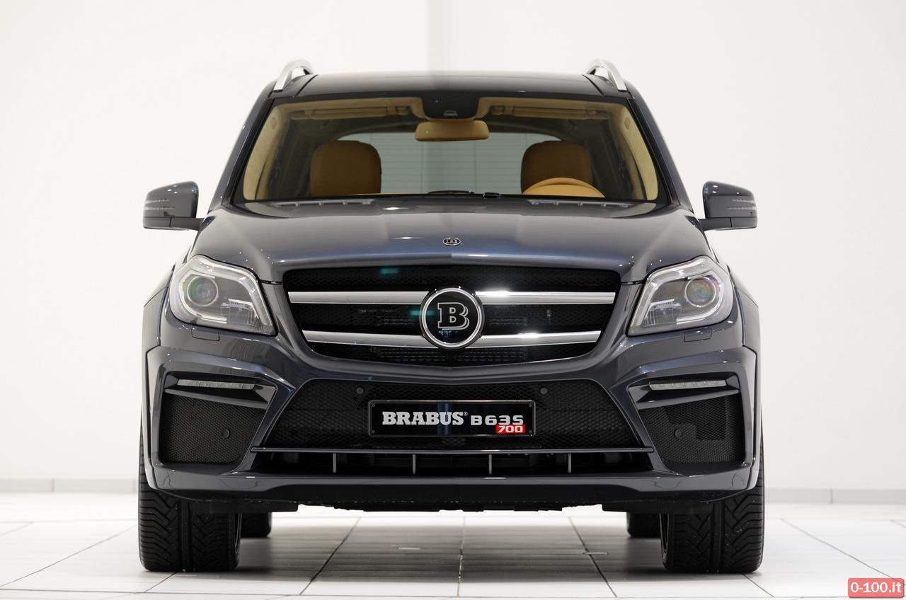brabus_B63S_700_widestar_Mercedes_GL63-AMG_0-100_4
