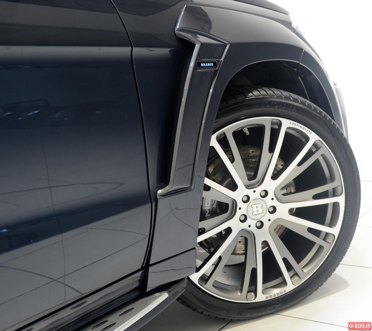 brabus_B63S_700_widestar_Mercedes_GL63-AMG_0-100_7